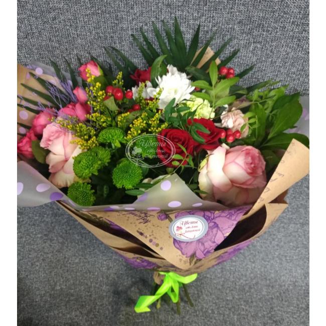 Почтой каталог, грин доставка цветов цветы от лены бочковской якутске
