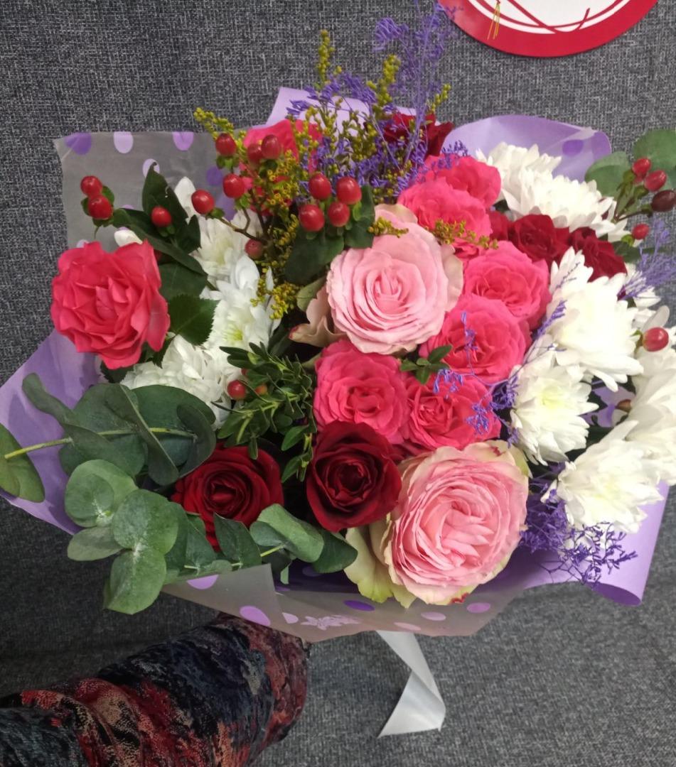Грин доставка цветов цветы от лены бочковской якутске, зима букет
